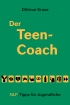 Der Teencoach