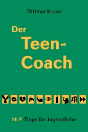 Der Teen-Coach